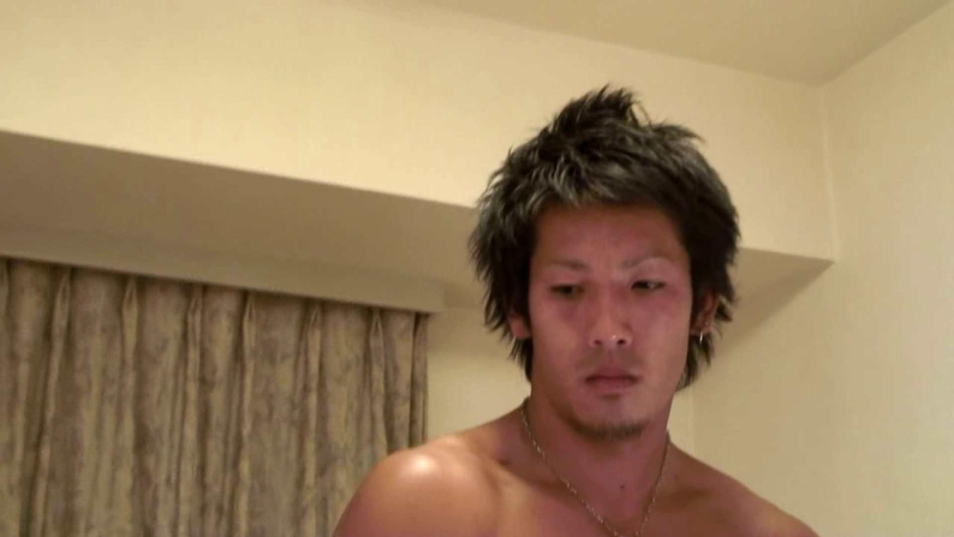 muscle warrior ~男根肉弾戦~03 プレイ  108pic 92