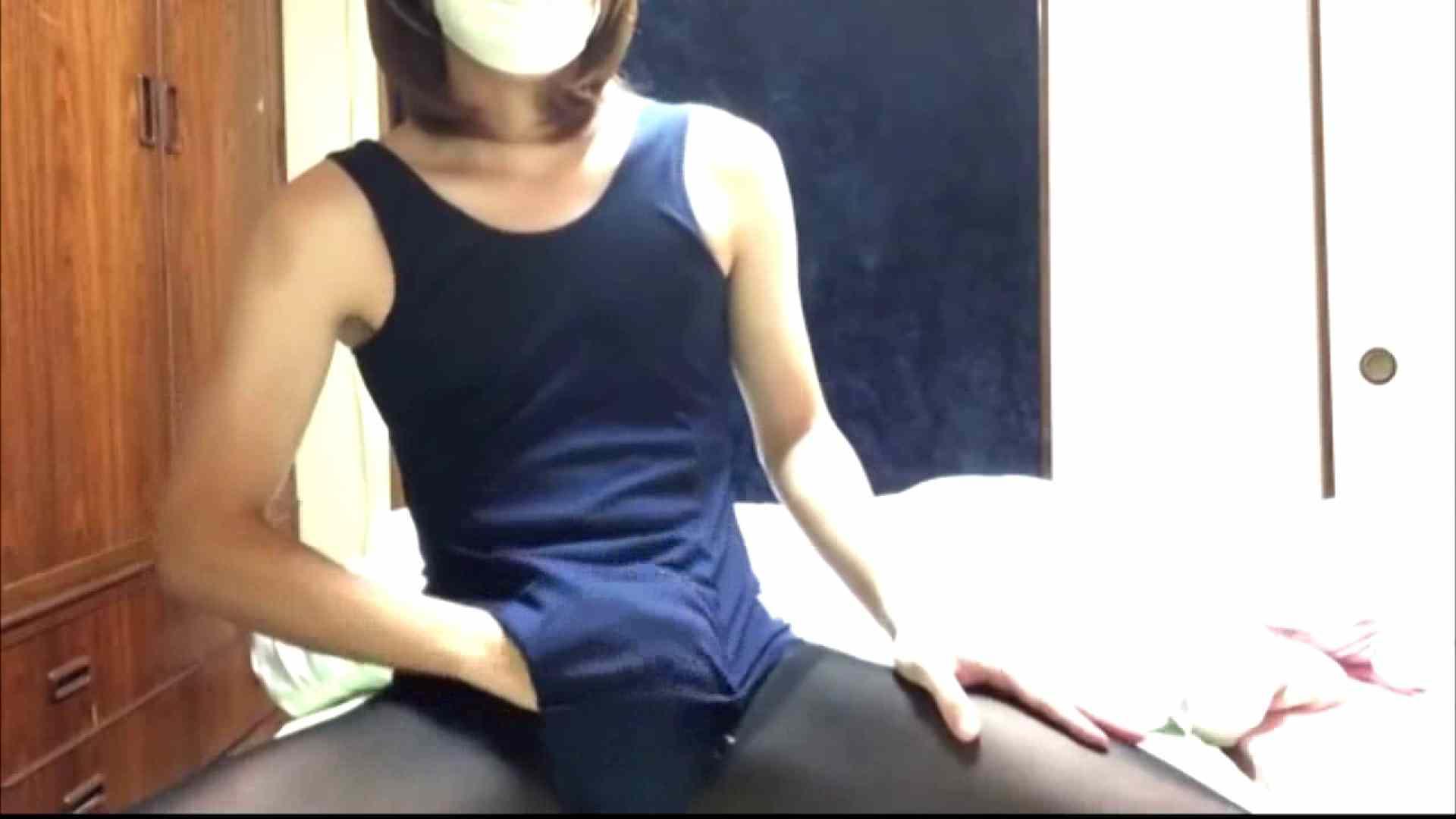 男のKOスプレー!Vol.08 オナニー  81pic 44