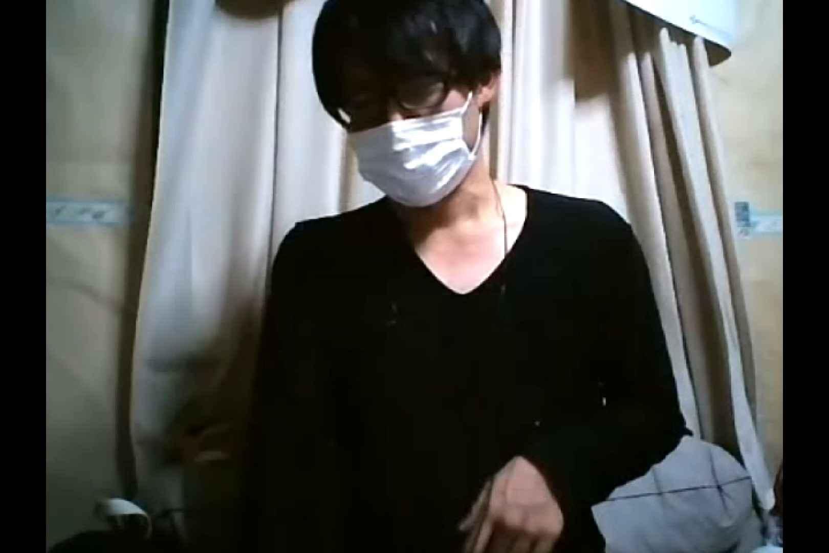 ~厳選!素人イケメン~俺のオナニズム File.06 オナニー  93pic 31