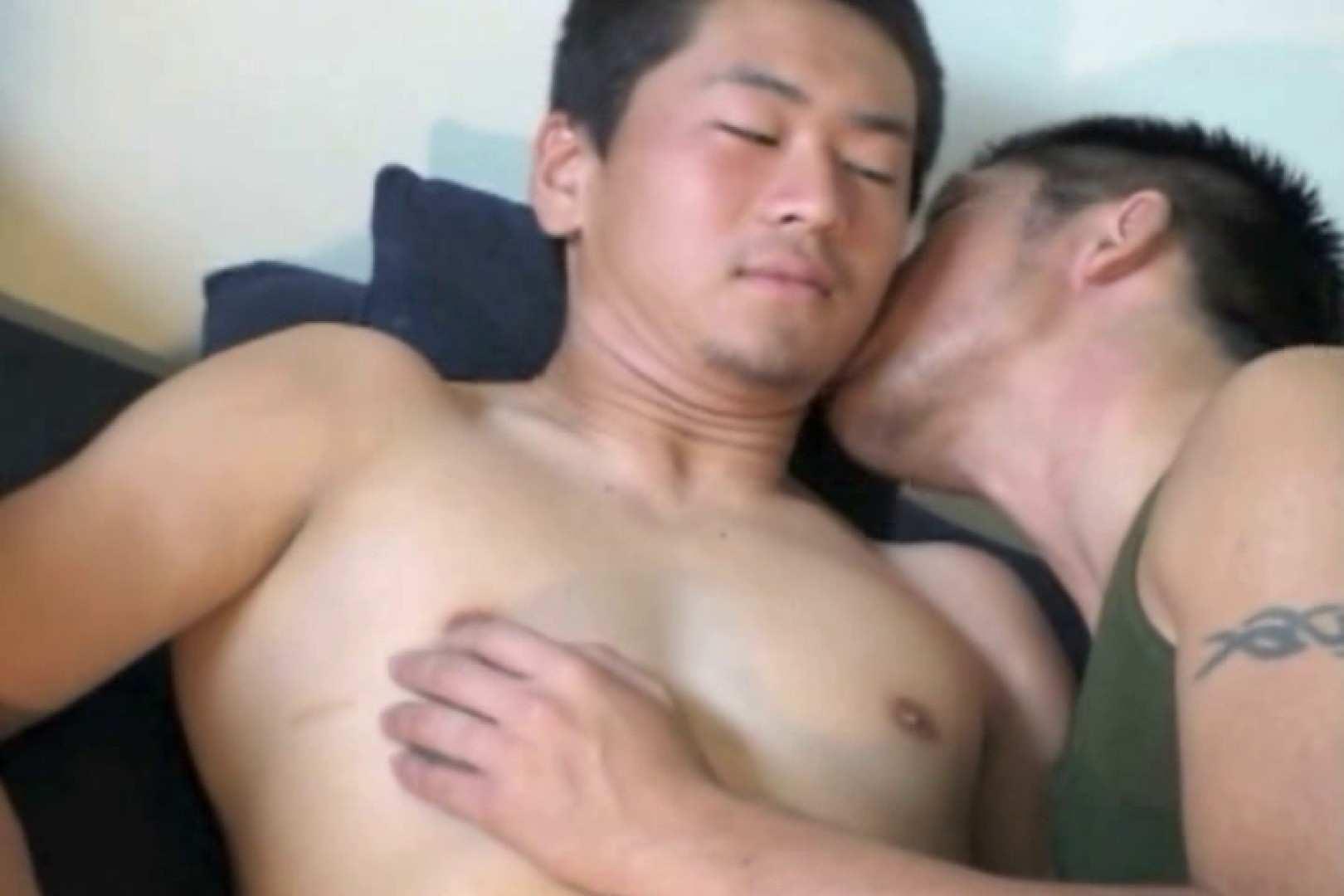 イケイケMENS CLUB【File.01】 男  93pic 30