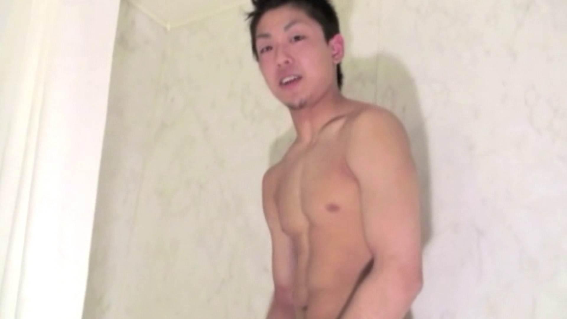 イケイケMENS CLUB【File.05】 男  91pic 15