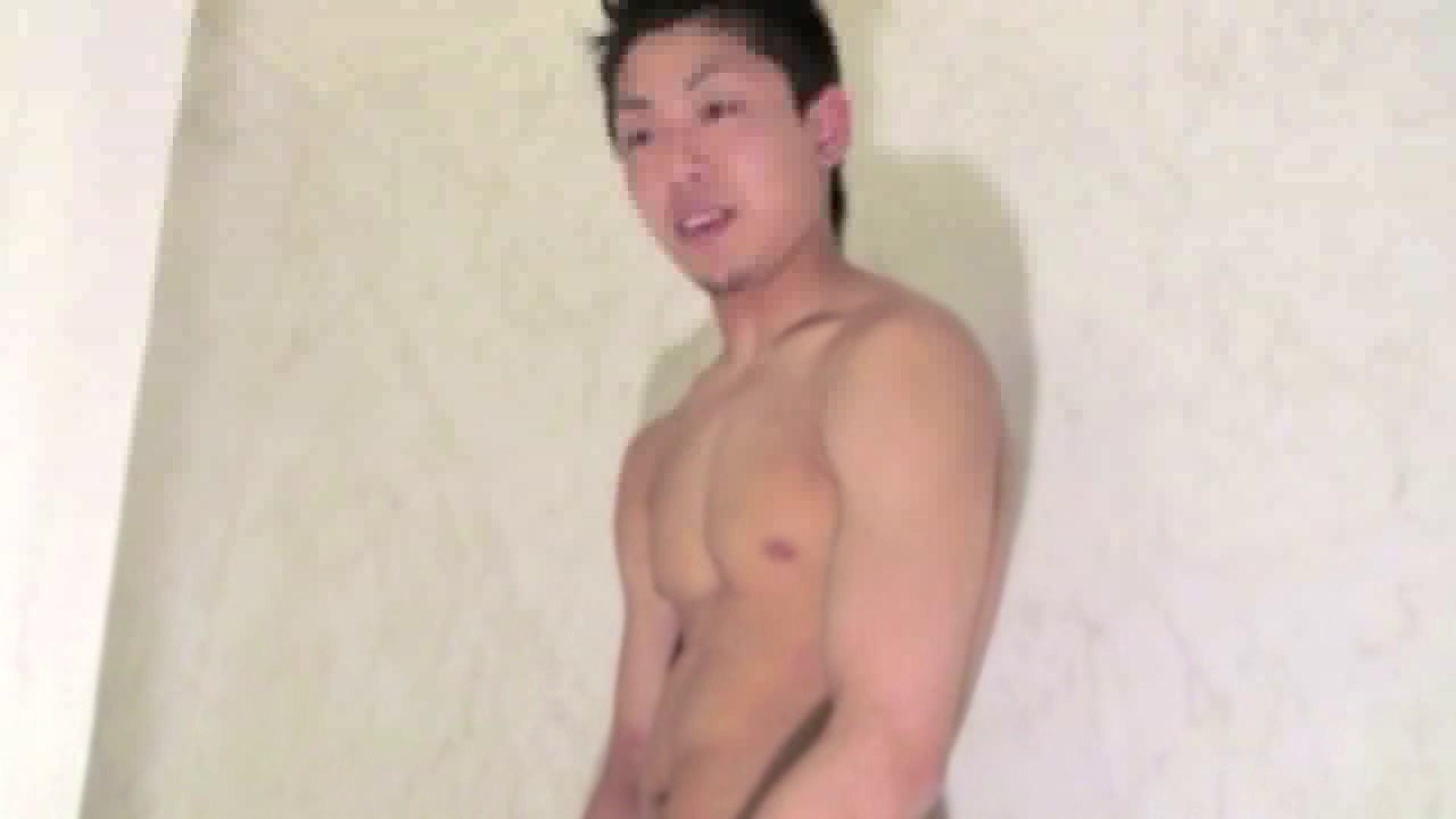 イケイケMENS CLUB【File.05】 男  91pic 17