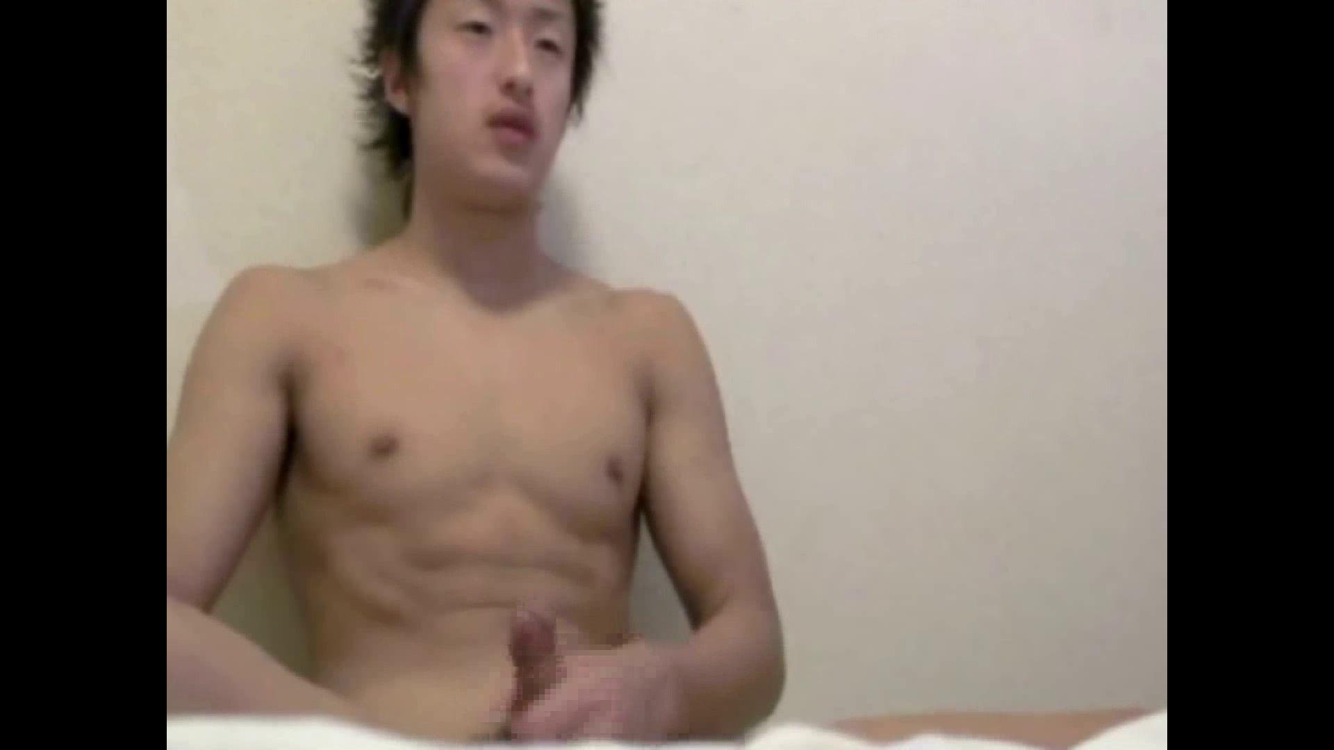 イカせ屋 Vol.03 オナニー  107pic 86