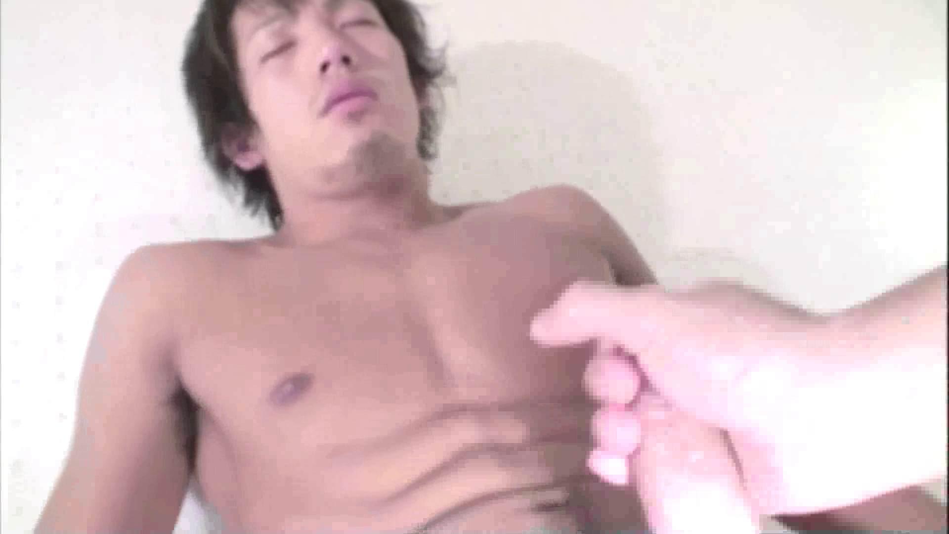 イカせ屋 Vol.05 イケメン  90pic 9