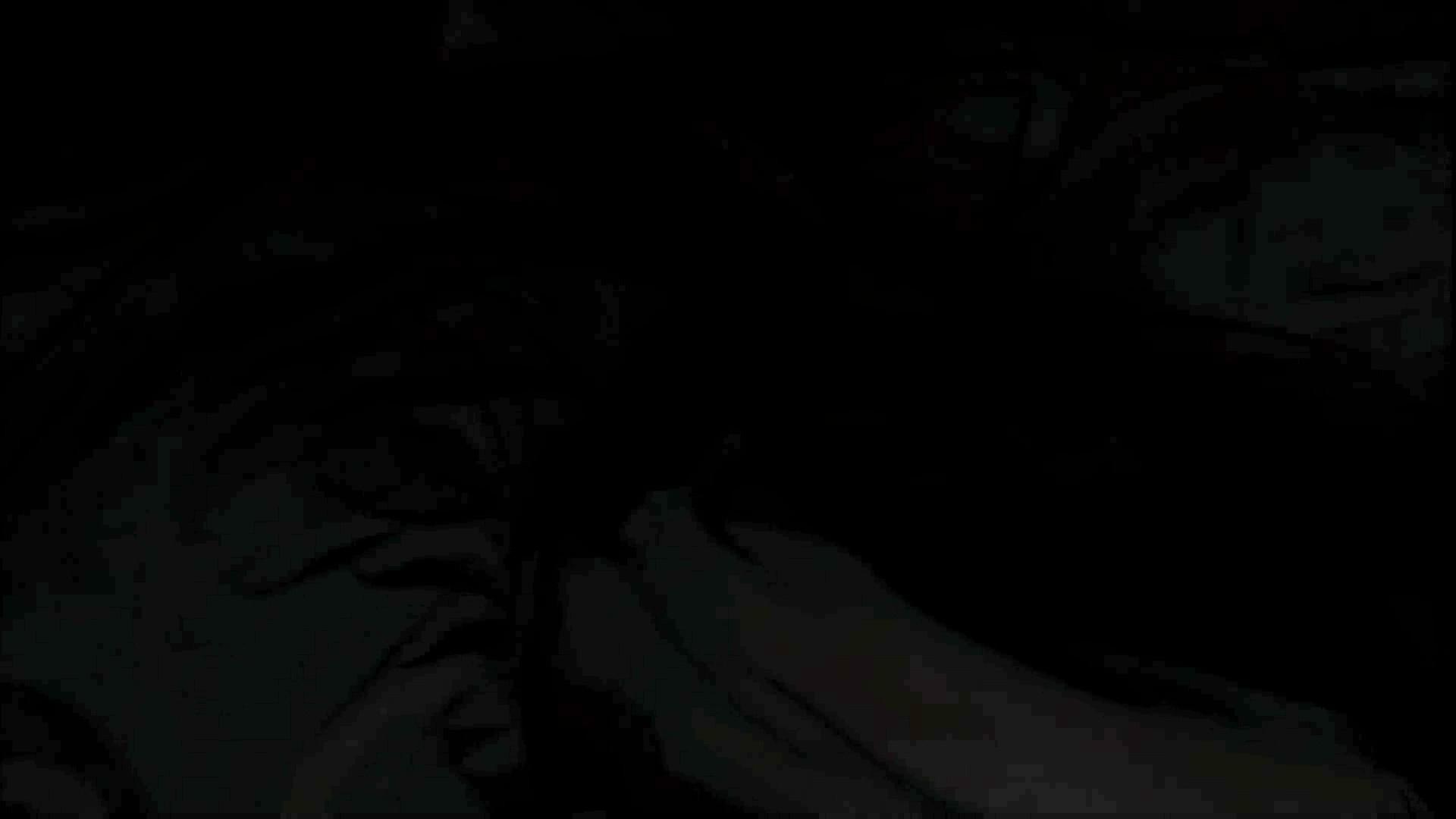 イカせ屋 Vol.08 発射  71pic 20