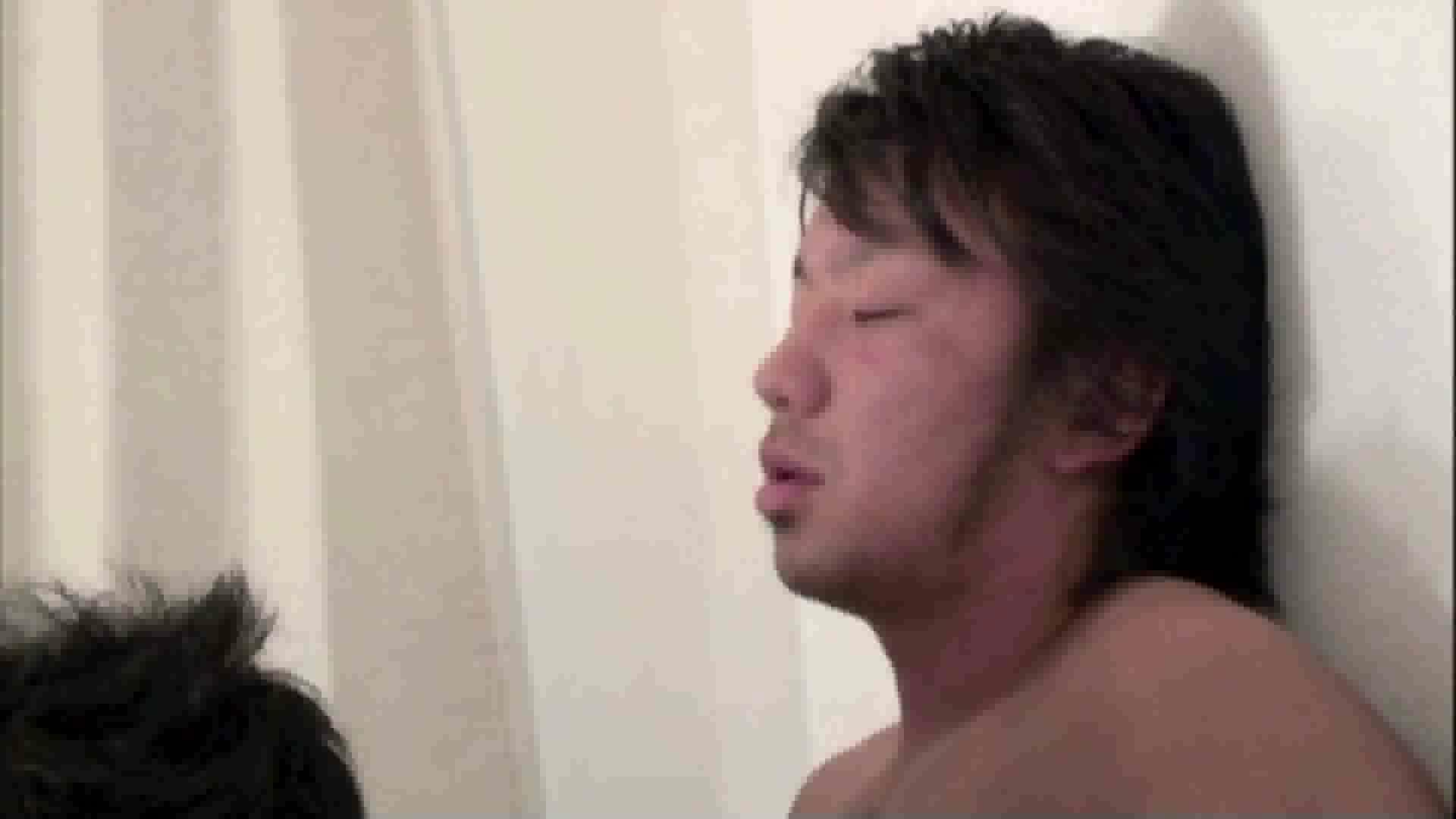 イカせ屋 Vol.07 ローション  100pic 71