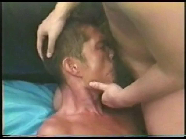 男若衆4P入り乱れ!! アナル  92pic 60