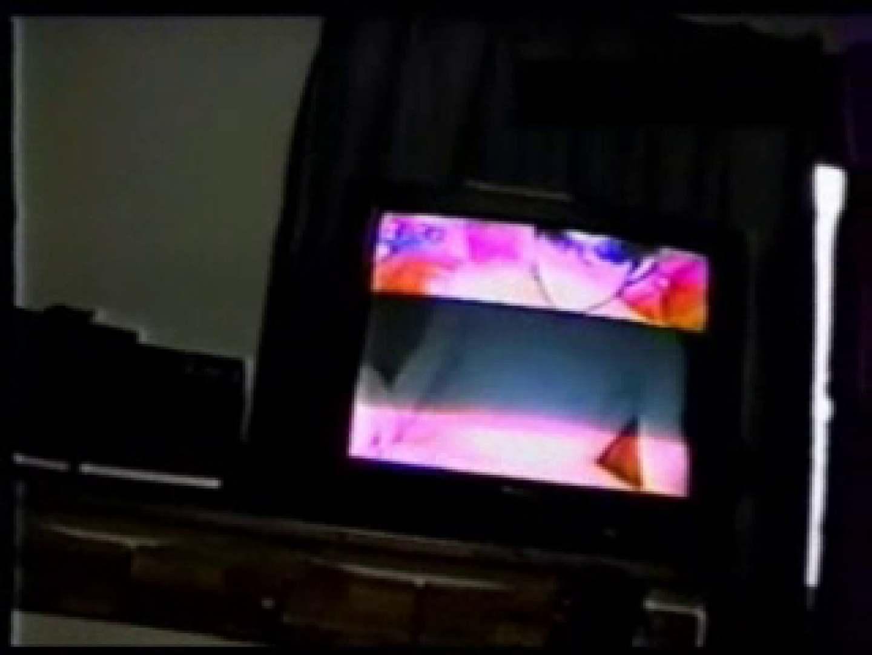 清さんの傑作動画集 Vol.08 ディープキス  60pic 8