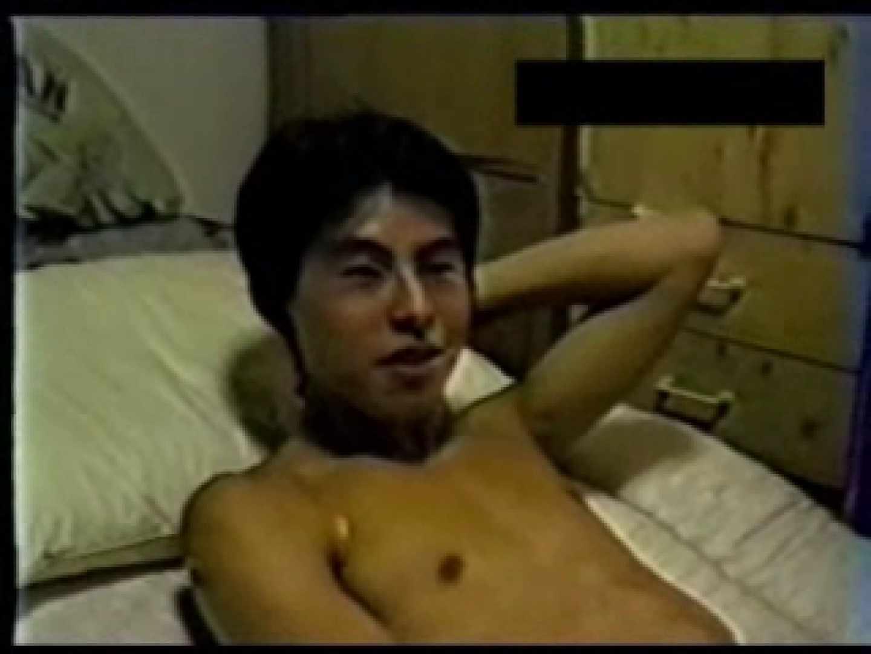 清さんの傑作動画集 Vol.08 ディープキス  60pic 35