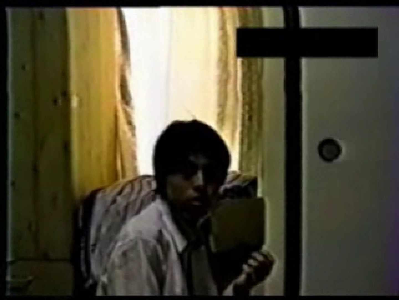 清さんの傑作動画集 Vol.08 ディープキス  60pic 55