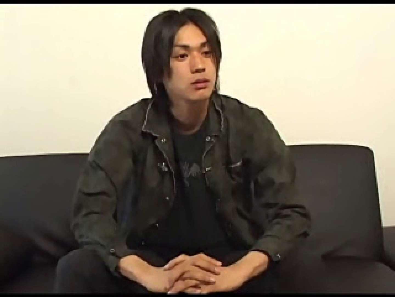 イケメンさ〜ん マスクマンと良いことしよ〜 手コキ  102pic 1
