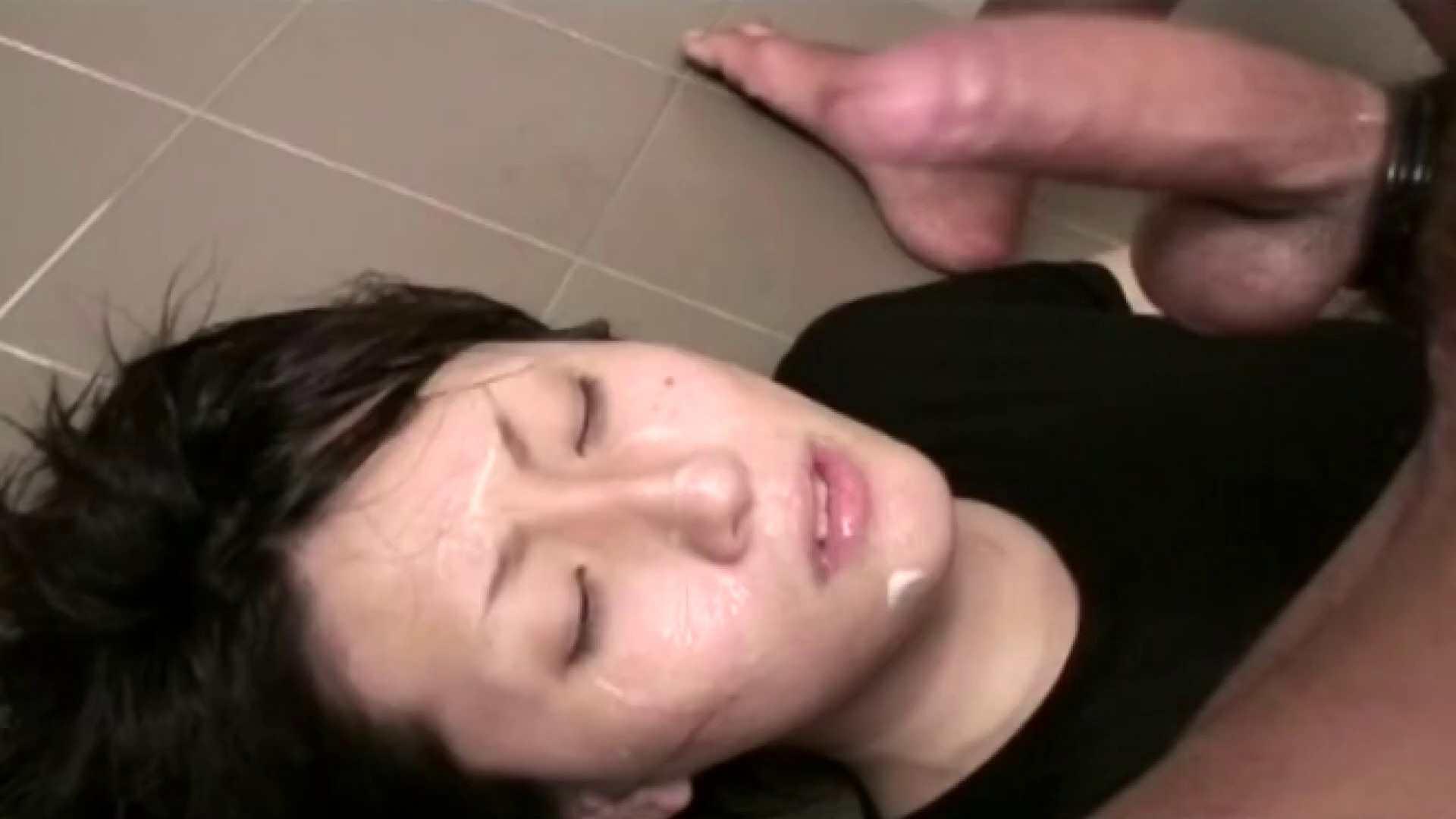 清さんの傑作動画集 Vol.09 後編 セックス  56pic 46