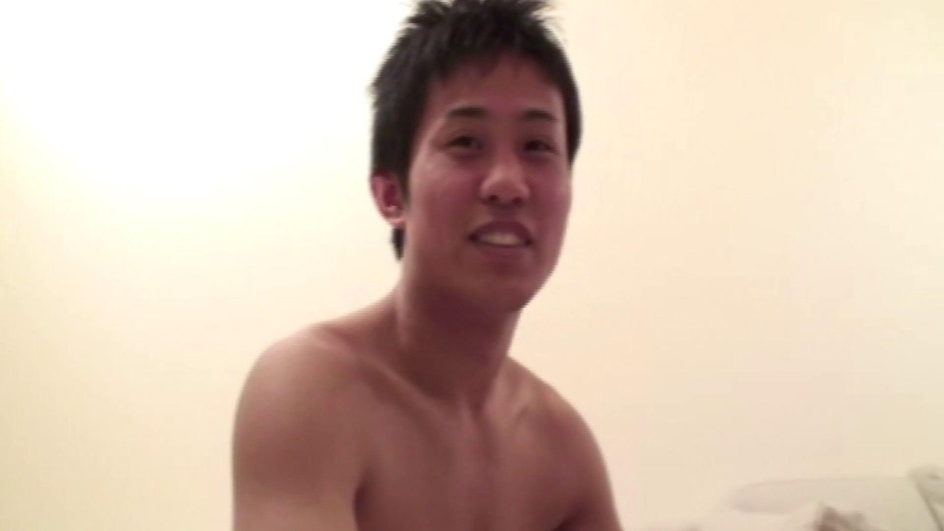 清さんの傑作動画集 Vol.13 水着  86pic 2