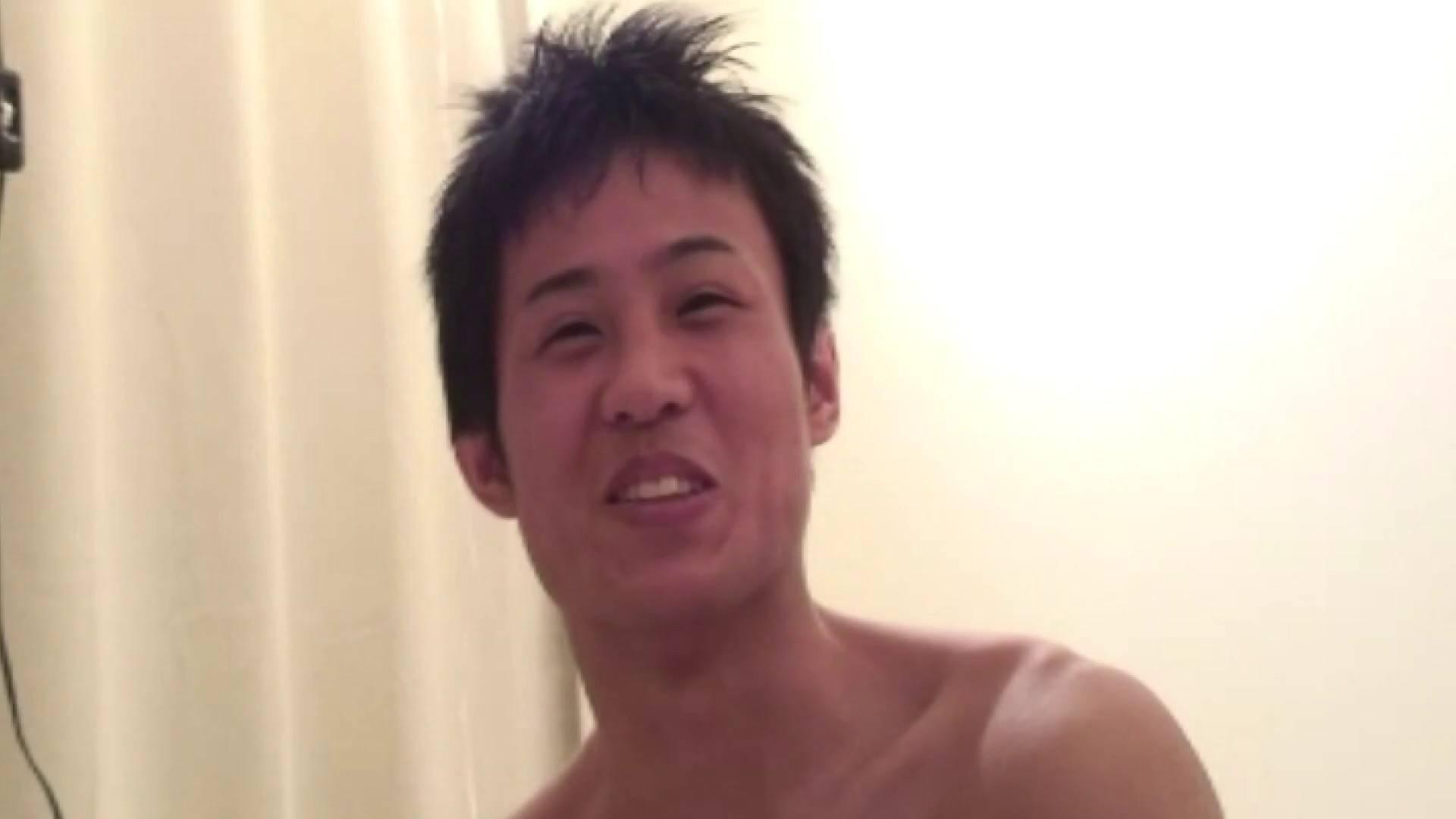 清さんの傑作動画集 Vol.13 水着  86pic 4