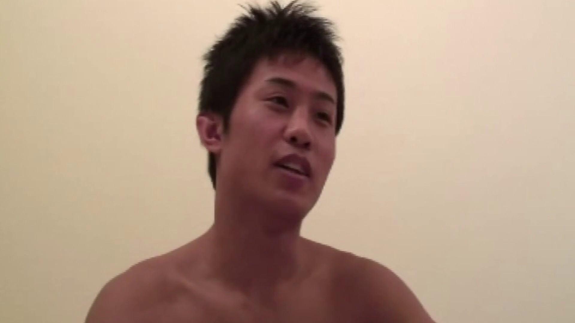 清さんの傑作動画集 Vol.13 水着  86pic 26