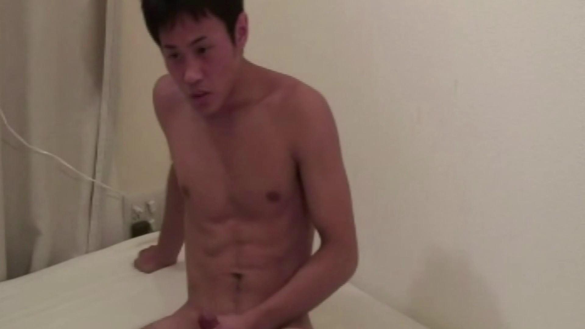 清さんの傑作動画集 Vol.13 水着  86pic 75