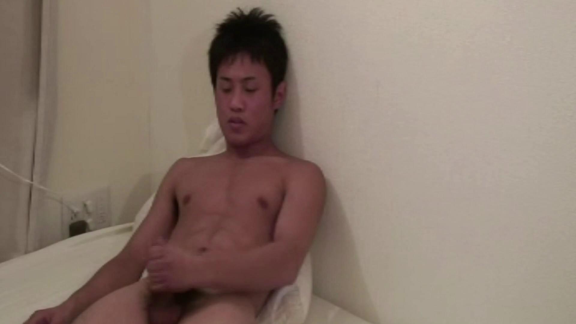 清さんの傑作動画集 Vol.13 水着  86pic 81