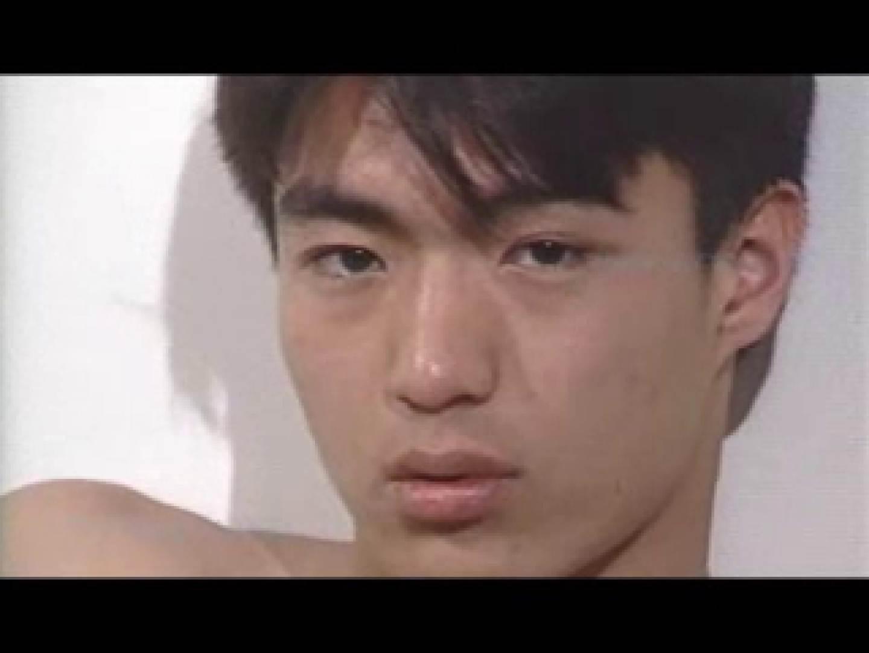 オナニー&カップルのファック集! 男  101pic 43
