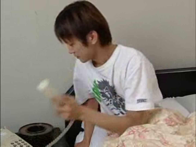 さわやかイケメンの海外バカンス イケメン  83pic 20