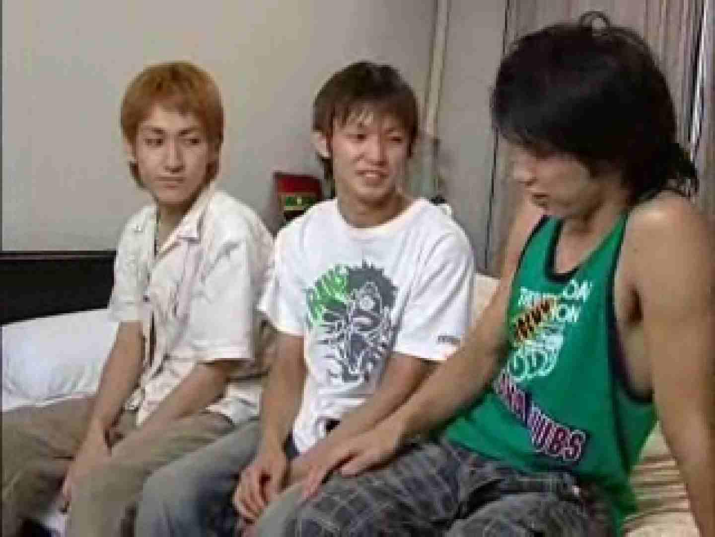 さわやかイケメンの海外バカンス イケメン  83pic 29