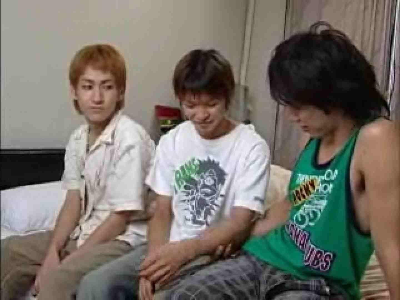 さわやかイケメンの海外バカンス イケメン  83pic 30