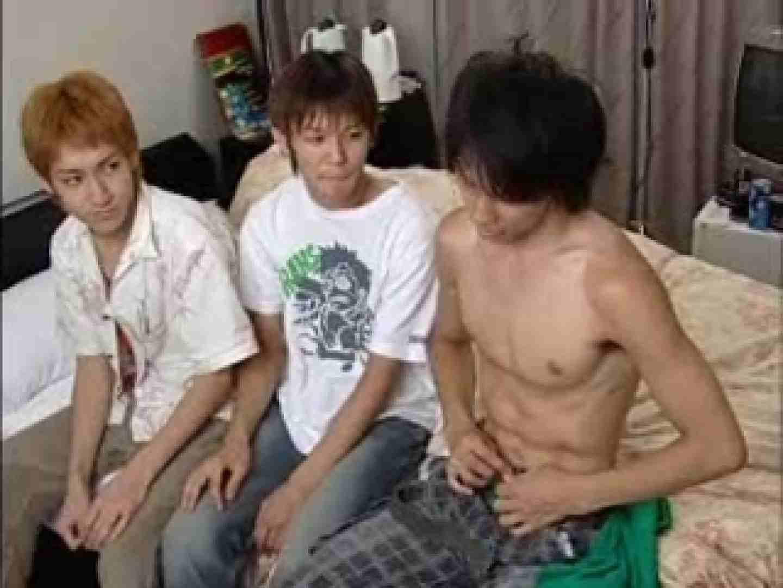 さわやかイケメンの海外バカンス イケメン  83pic 36