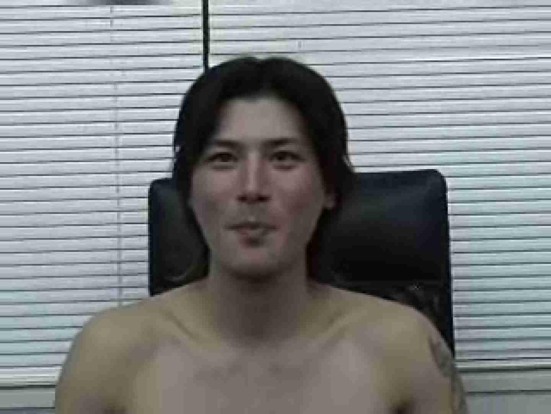 イケメン素人さんのオナニー観察 オナニー  86pic 13