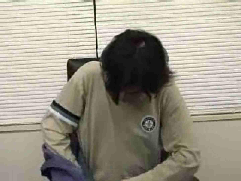 イケメン素人さんのオナニー観察 オナニー  86pic 27