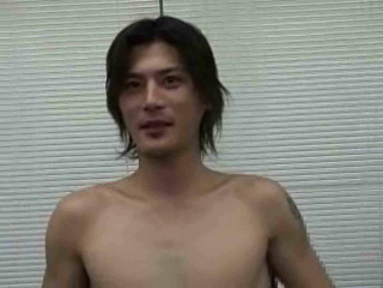 イケメン素人さんのオナニー観察 オナニー  86pic 39