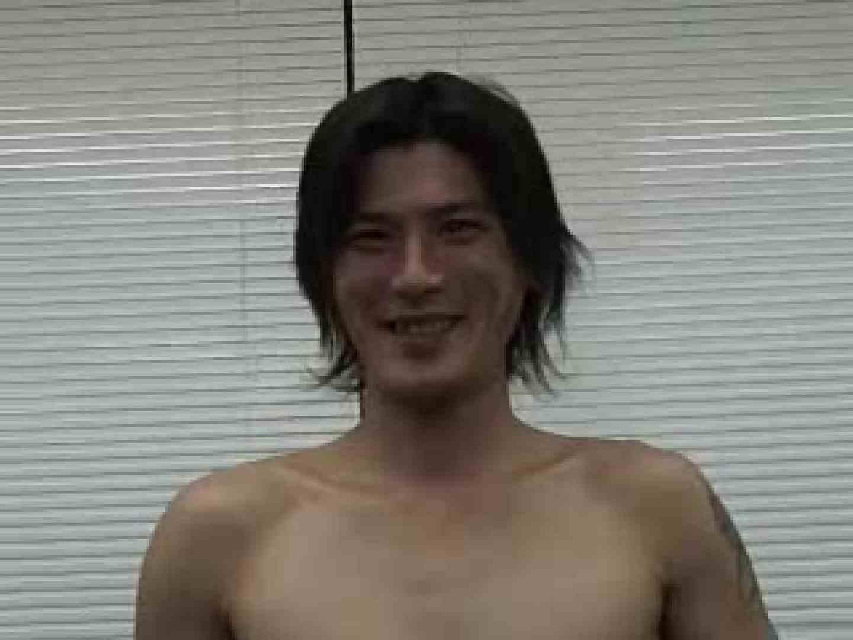 イケメン素人さんのオナニー観察 オナニー  86pic 44