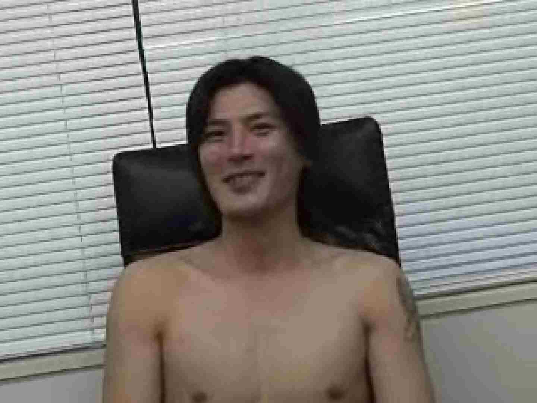 イケメン素人さんのオナニー観察 オナニー  86pic 55