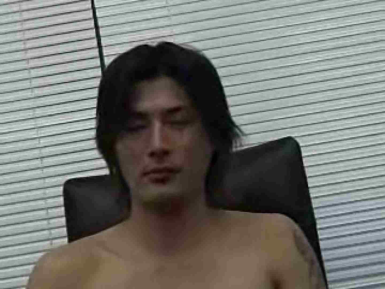 イケメン素人さんのオナニー観察 オナニー  86pic 68