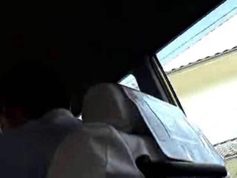 いつもお疲れ様です。タクシードライバーさん オナニー  60pic 12
