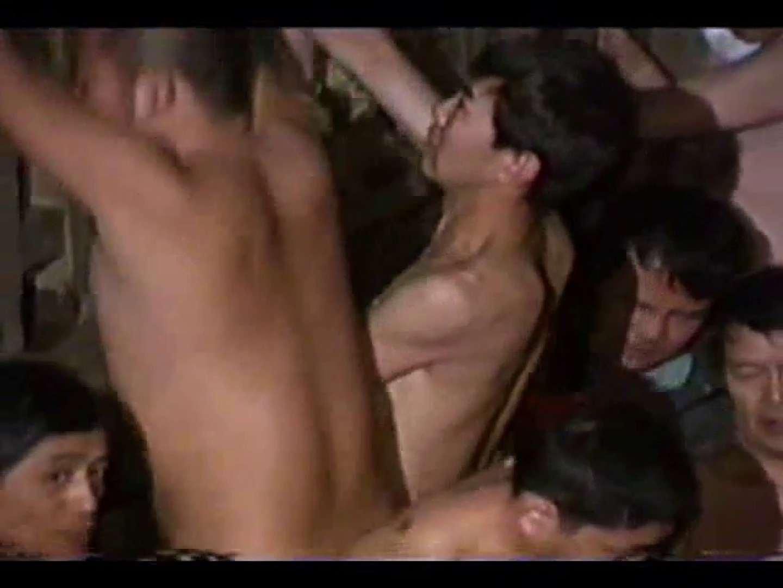 男祭り!黒石寺蘇民祭 男  89pic 9