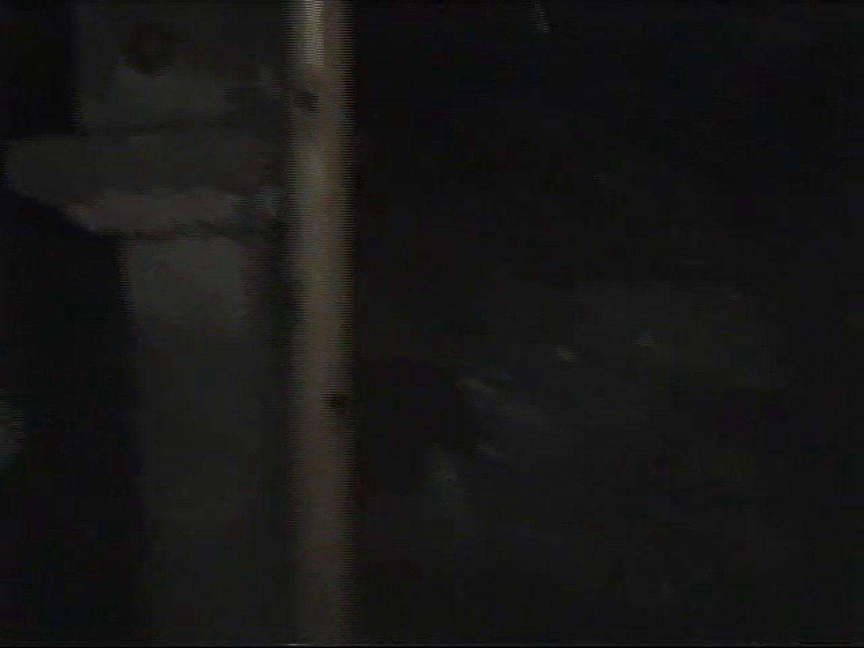 男祭り!黒石寺蘇民祭 男  89pic 20