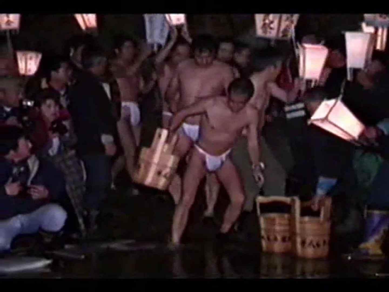 男祭り!黒石寺蘇民祭 男  89pic 26