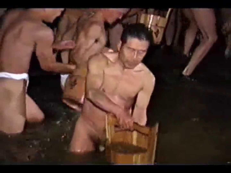 男祭り!黒石寺蘇民祭 男  89pic 28