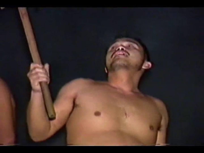 男祭り!黒石寺蘇民祭 男  89pic 46