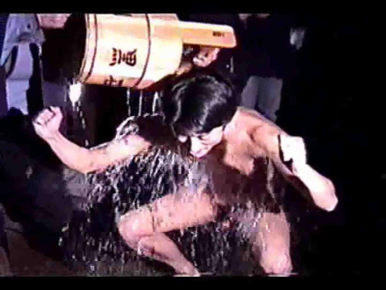 男祭り!黒石寺蘇民祭 男  89pic 71
