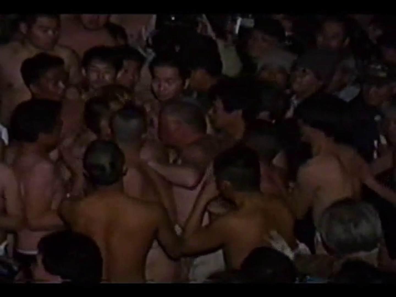 男祭り!黒石寺蘇民祭 男  89pic 82