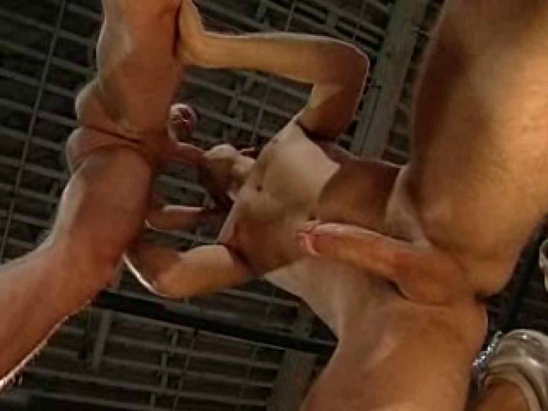アナルファック トレーニング 男  65pic 18