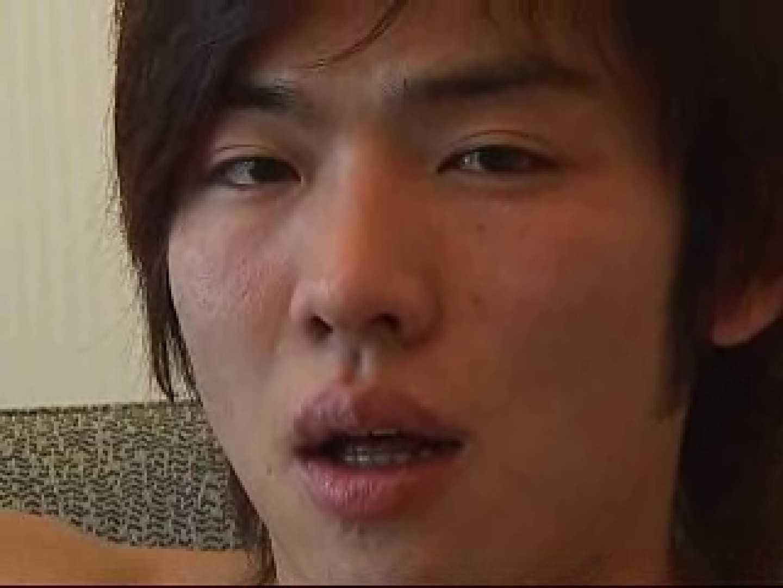 ノンケのマジファック劇場 前編 イケメン  62pic 47