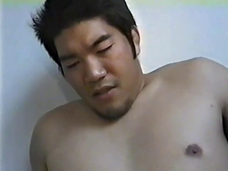 体育会系ノンケのオナニー オムニバス  76pic 33