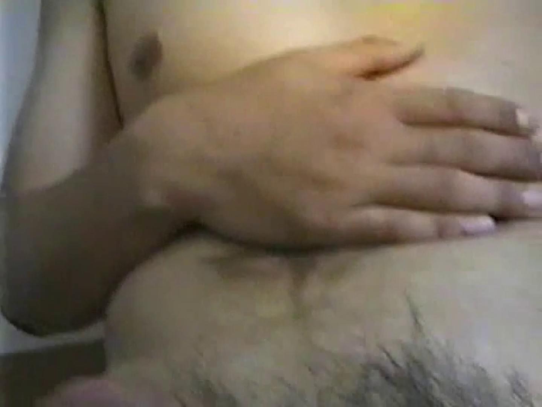 体育会系ノンケのオナニー オムニバス  76pic 35