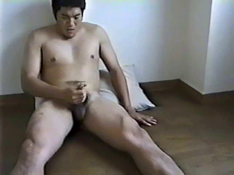 体育会系ノンケのオナニー オムニバス  76pic 37