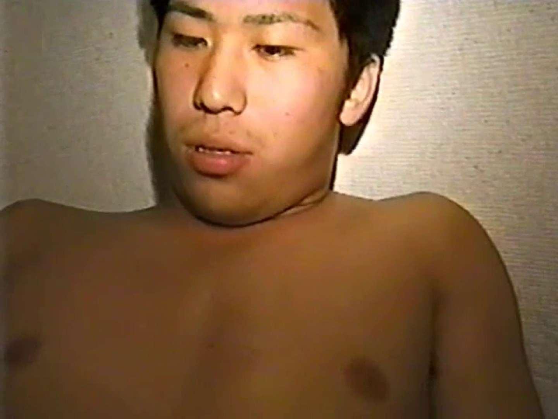 体育会系ノンケのオナニー オムニバス  76pic 71