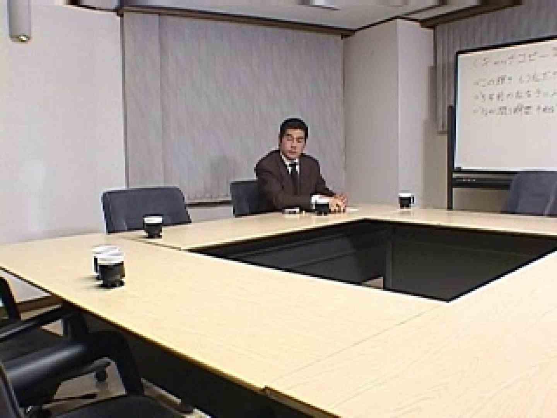 ゲイから壮絶な支持を獲るイケメン男優〜南佳也〜 セックス  81pic 4