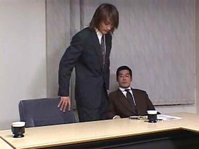 ゲイから壮絶な支持を獲るイケメン男優〜南佳也〜 セックス  81pic 6