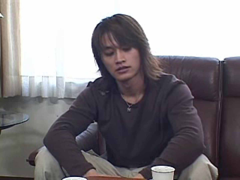 ゲイから壮絶な支持を獲るイケメン男優〜南佳也〜 セックス  81pic 8