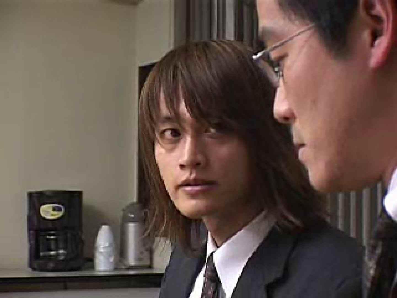 ゲイから壮絶な支持を獲るイケメン男優〜南佳也〜 セックス  81pic 21